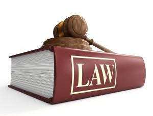 Legal, Lawyer, Law Book, Gavel